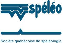 Spéléo - Société Québécoise de Spéléologie